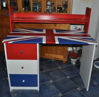 bureau london renoval56